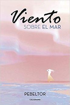 VIENTO SOBRE EL MAR