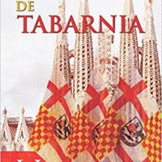 CRÓNICAS DE TABARNIA