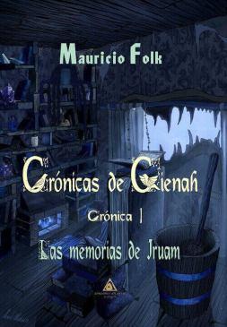 Crónicas-de-Gienah.jpg