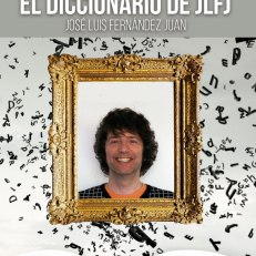 EL DICCIONARIO DE JLFL