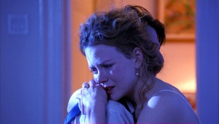 Eyes-Wide-Shut-Nicole-Kidman-and-Tom-Cruise.jpg