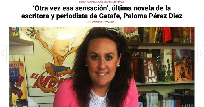 getafe-diario-paloma-perez.jpg