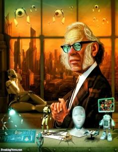 Isaac-Asimov-Caricature--104802.jpg