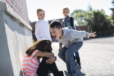 bullying-o-acoso-escolar.jpg