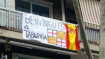 tabarnia-ok.jpg