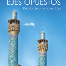 EJES OPUESTOS