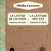 LA LATITUD DE LOS PASOS