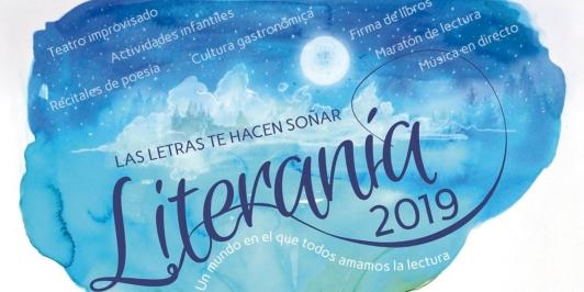 literania-2019.jpg