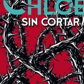 CHLOE SIN CORTAR