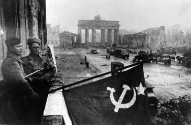 sovieticos_final_guerra.jpg