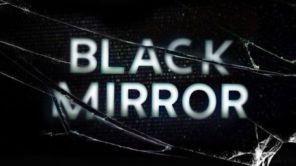 1542573277-black-mirror-1.jpg