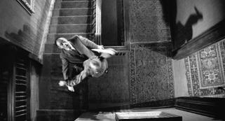 escaleras-psycho.jpg