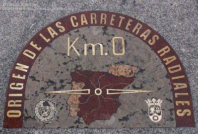 Kilometro-Cero-24336.jpg