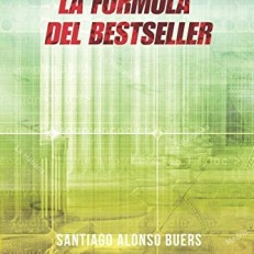 LA FÓRMULA DEL BESTSELLER