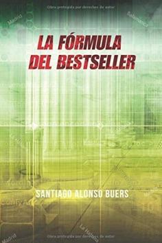 LA FÓRMULA DEL BESTSELLER