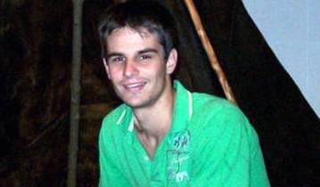 Santiago Alonso Buers, joven escritor salmantino _detail.jpg