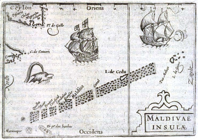 1598_Middleburg_Bertius_Maldives_map_latin.jpg