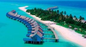 luna-de-miel-en-maldivas-oferta-viaje-de-novios.jpg