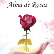 ALMA DE ROSAS