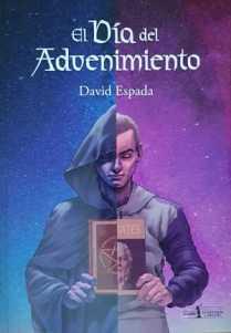 libro-1564735367