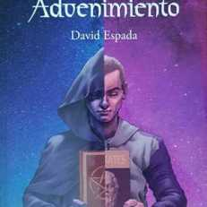 EL DÍA DEL ADVENIMIENTO
