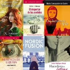 libros-autoedicion-portadas-publicar