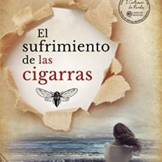 EL SUFRIMIENTO DE LAS CIGARRAS