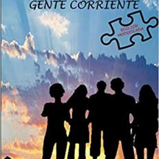 HISTORIAS DIARIAS DE GENTE CORRIENTE