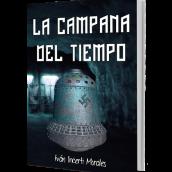 LA CAMPANA DEL TIEMPO