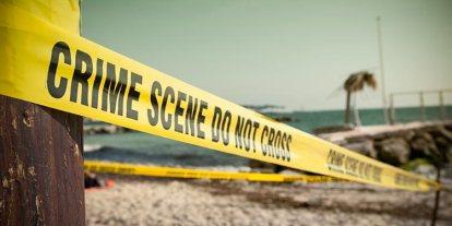 crimen-en-la-playa