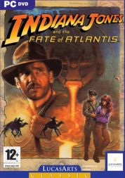 indiana_jones_and_the_fate_of_atlantis-1696464.jpg