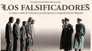 Los_Falsificadores-Caratula_foto610x342.jpg