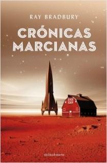 portada_cronicas-marcianas_ray-bradbury_201906251540.jpg