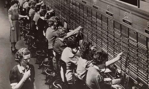 primera-central-telefónica.jpg