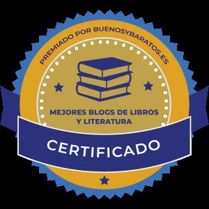 https://buenosybaratos.es/libros/los-mejores-blogs-de-libros-y-literatura/