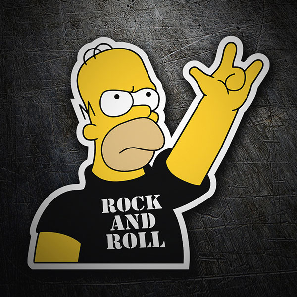 pegatinas-coches-motos-rock-and-roll-homer-.jpg