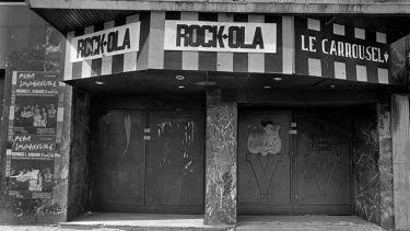 Rock-Ola-4.jpg