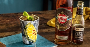 1528123947-este-nuevo-diseno-havana-club-anejo-especial.jpg