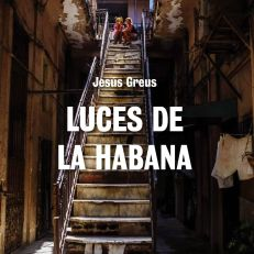 LUCES DE LA HABANA