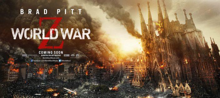 44472_barcelona-banner-guerra-mundial-z.jpg