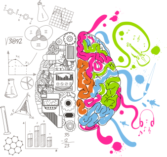 creative-brain-1030x968.png
