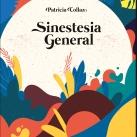 SINESTESIA GENERAL