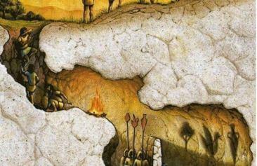 mito-caverna.jpg