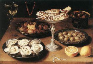 Osias_Beert_-_Oysters_1610.jpg