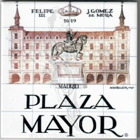 15x15-Plaza-Mayor-Cartel-Calle-Azulejo.jpg