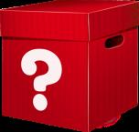 caja-sorpresa-png-2