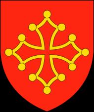 Escudo con cruz de Tolosa.png
