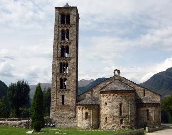 Sant-Climent-de-Taüll-2-BR.jpg