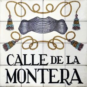 Calle-de-la-Montera-e1448875388763