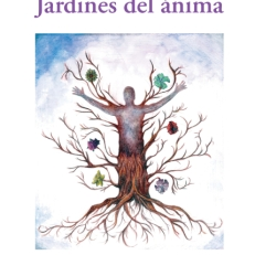 JARDINES DEL ÁNIMA